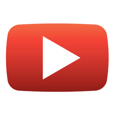 Youtube play button png transparent. Classic stickpng