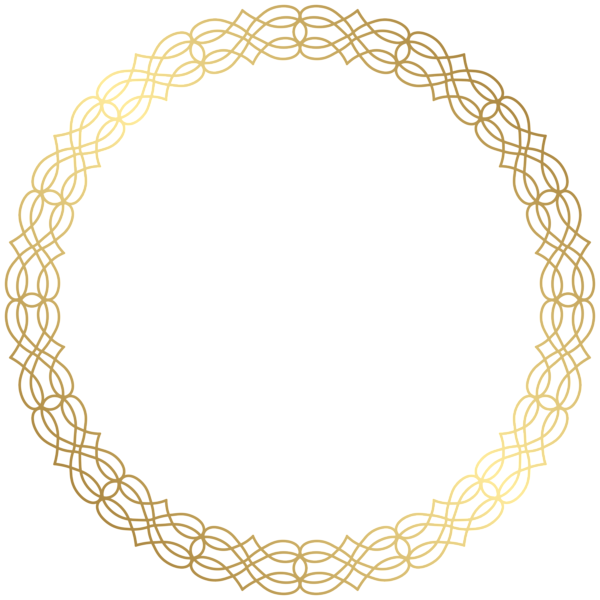 Transparent png circle. Gallery free clipart pictures