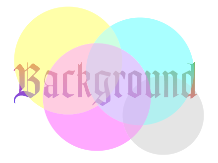 bit rgba pngs. .png png vector transparent library