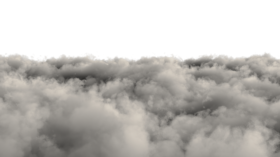 Transparent png clouds. Background arts