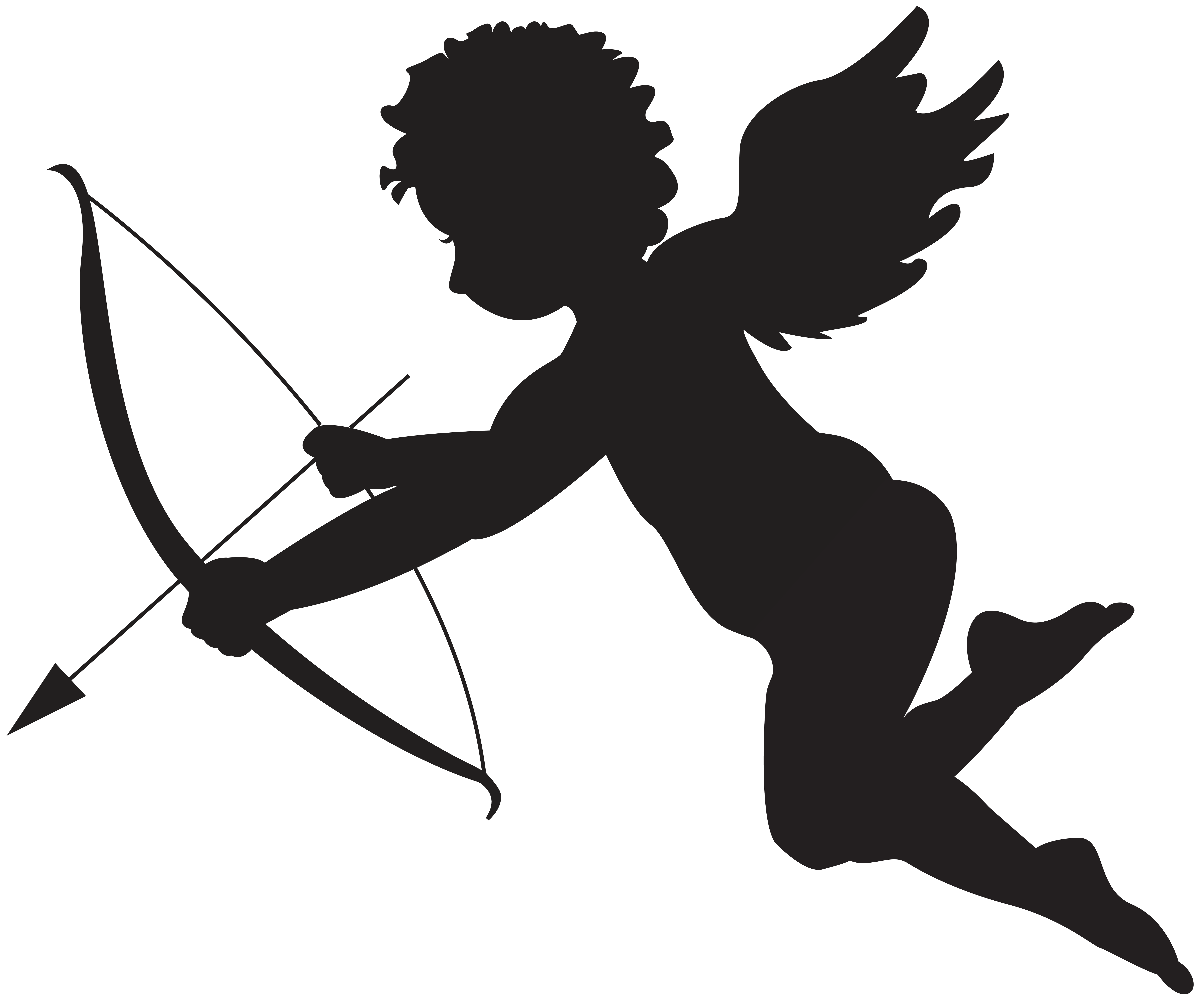 Transparent png cupid. Image gallery yopriceville high