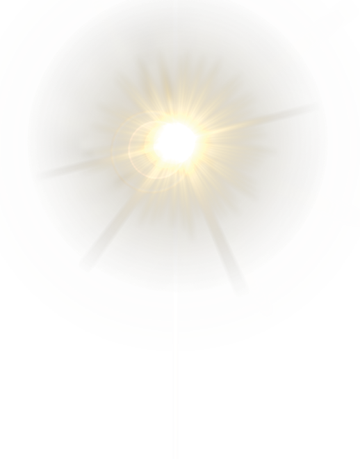 Transparent png image download. Shine images all