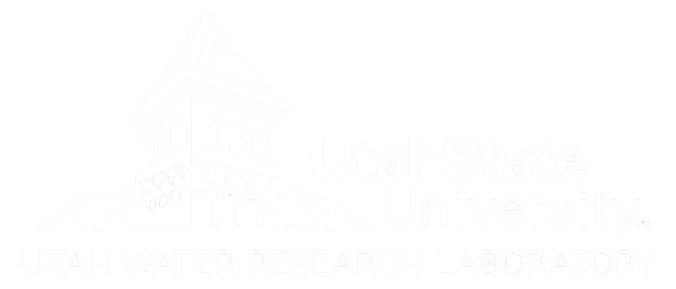 Transparent poster graduate research. Uwrl opportunities usu funded