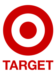 Transparent price ethical. Target sued the of