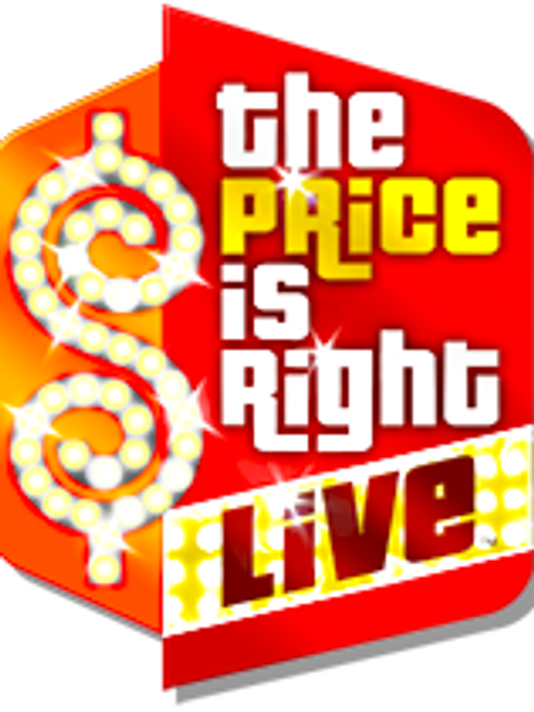 Transparent price is right. The fans invited to