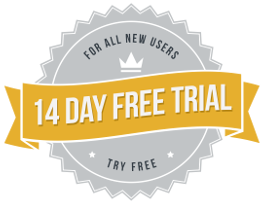 try for free. Transparent prices graphic library