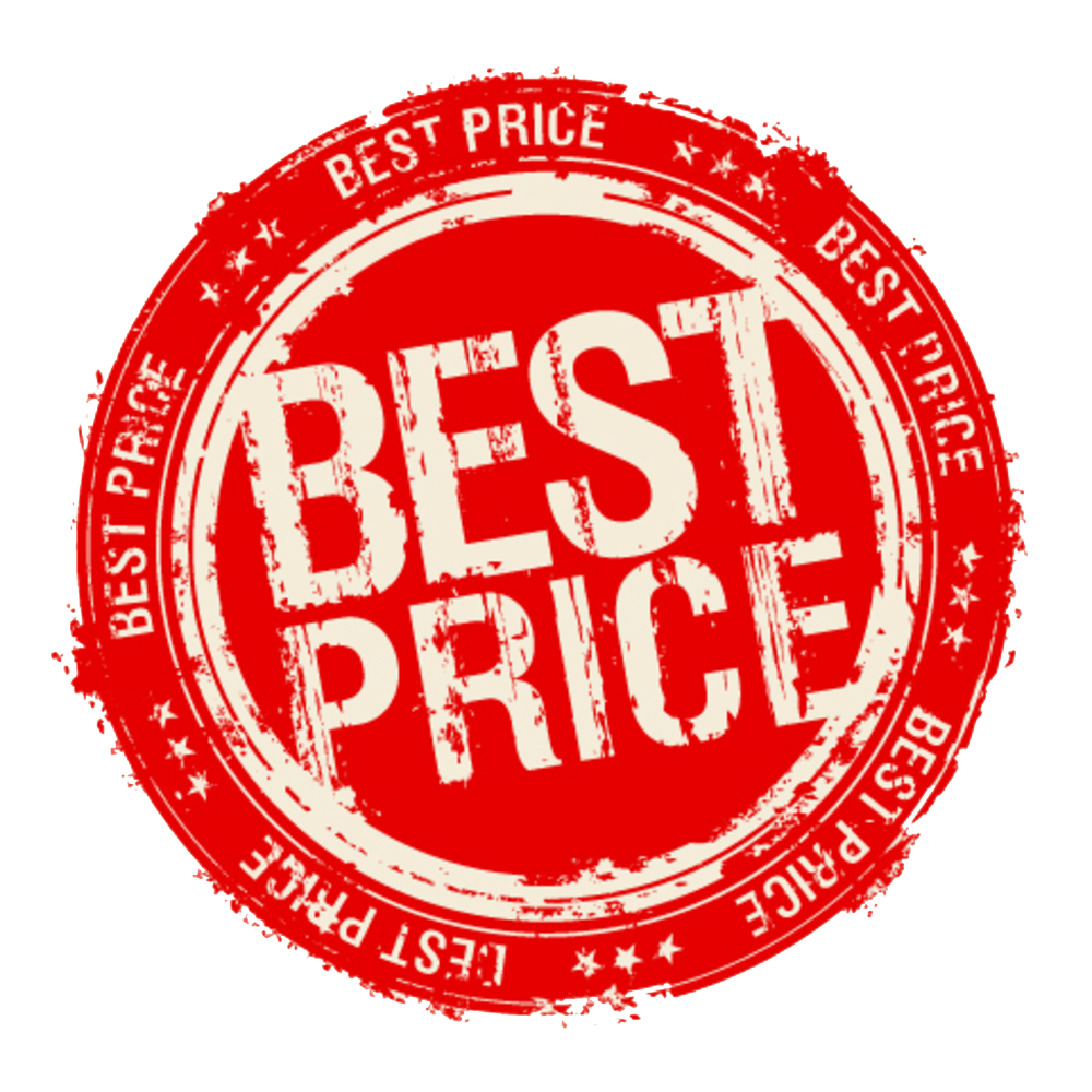 vector pricing lowest price