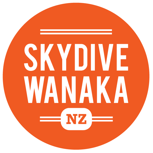 Transparent prices. And packages skydive wanaka