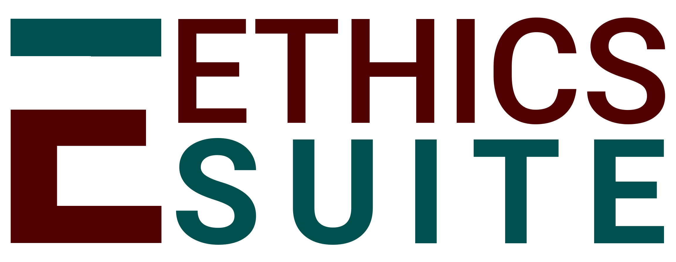 Transparent prices ethical. Ethicssuite com see a