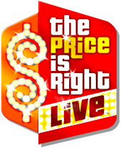 Transparent prices price is right. Faqs the live