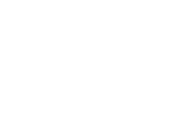 Transparent pricing simple. And tripcloud quick links
