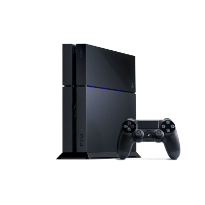 Transparent ps4 background. Playstation ps png stickpng