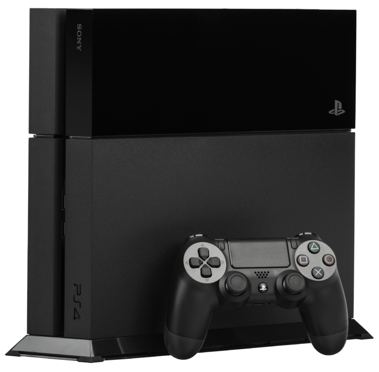 Ps controller png pictures. Transparent ps4 free