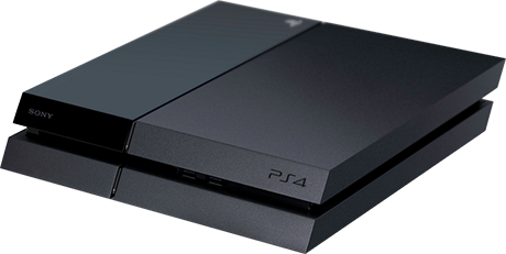 Let us clean your. Transparent ps4 jpg royalty free
