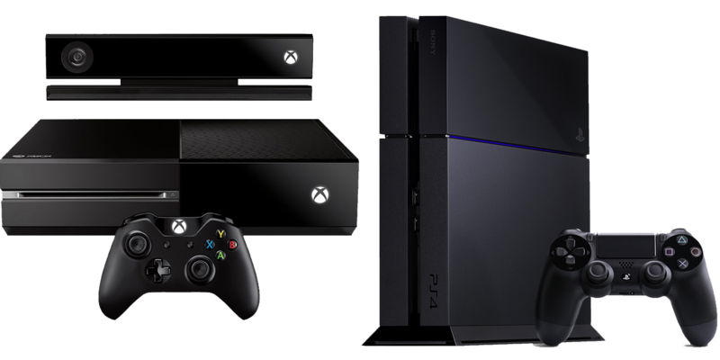 Transparent ps4 background. Download free png ps