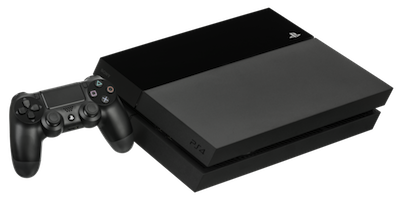Transparent ps4 cartoon. Playstation games on sony