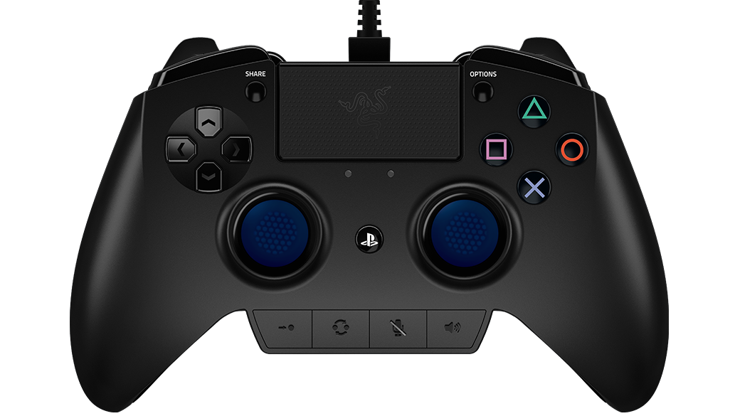 Transparent ps4 different. Best ps controllers the