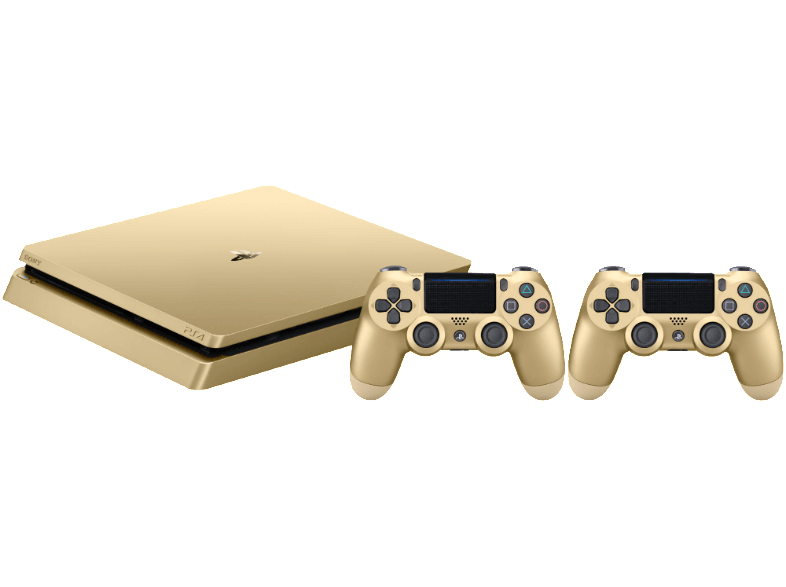 Transparent ps4 gold. Berlinbuy sony playstation ps