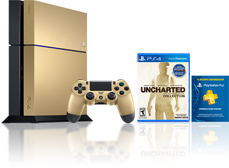 Transparent ps4 gold. Taco bell ps team