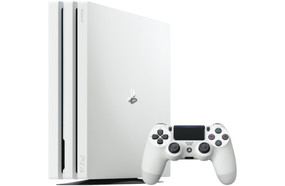 Playstation pro sale drops. Transparent ps4 white graphic library library