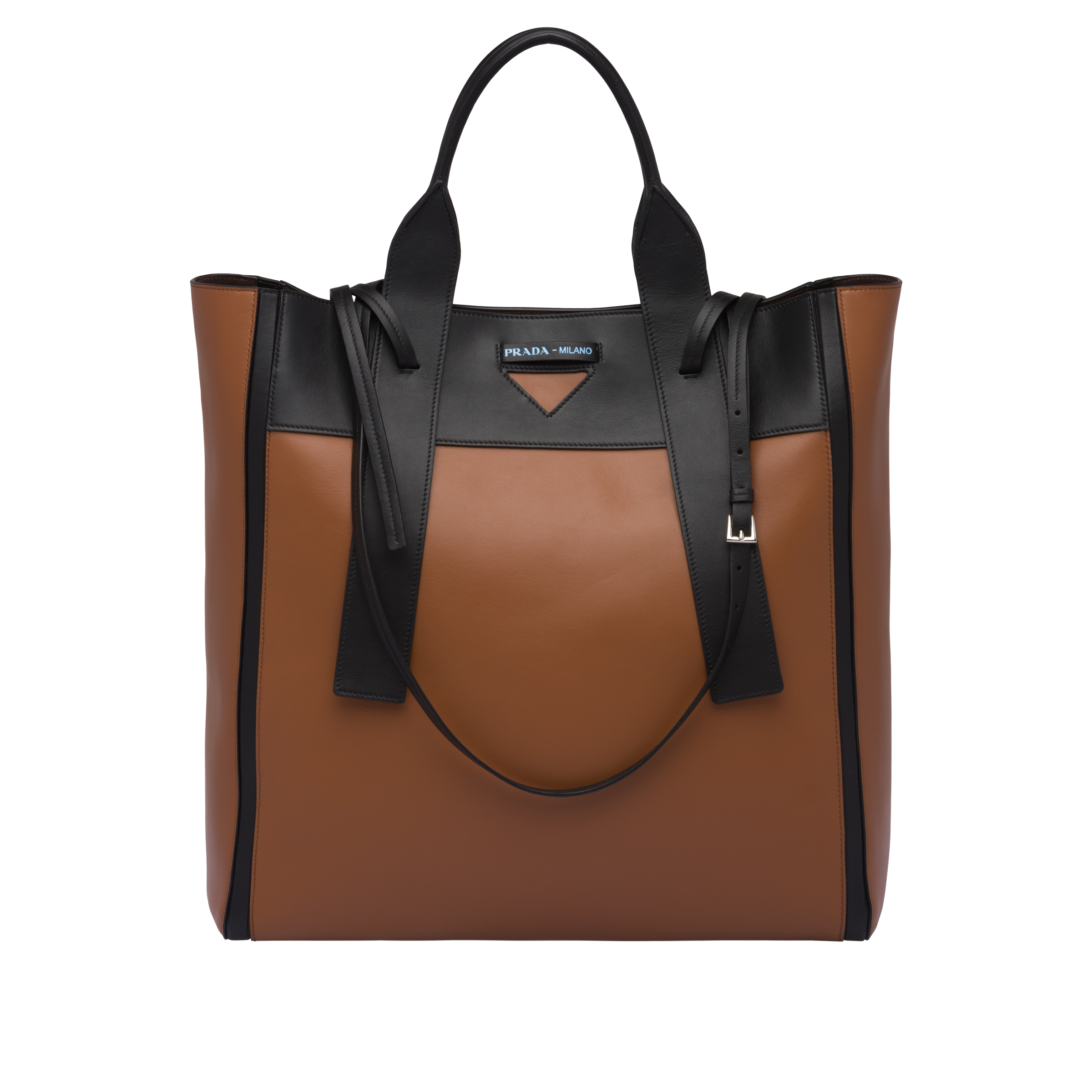 Transparent purses brown. Saffiano bags bgbjfrpvowhslfpng