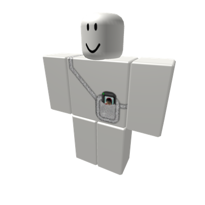 Transparent purses roblox. Sparkly silver purse with