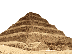 Transparent pyramid giza. Egyptian png images pluspng