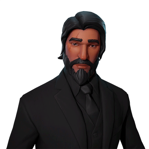 Transparent reaper fortnite battle royale. The outfits skins thereapericon