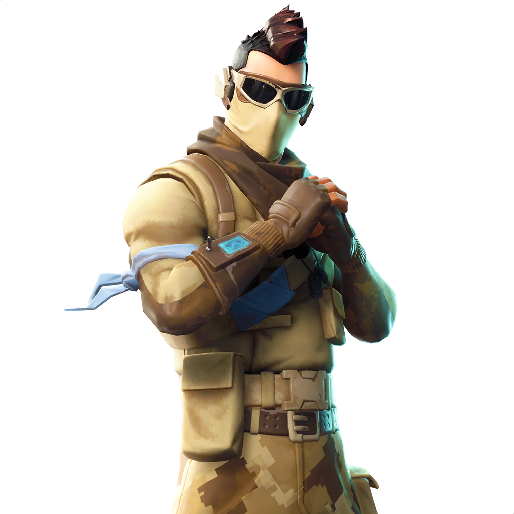 Transparent reaper fortnite battle royale. Armadillo outfit fnbr co