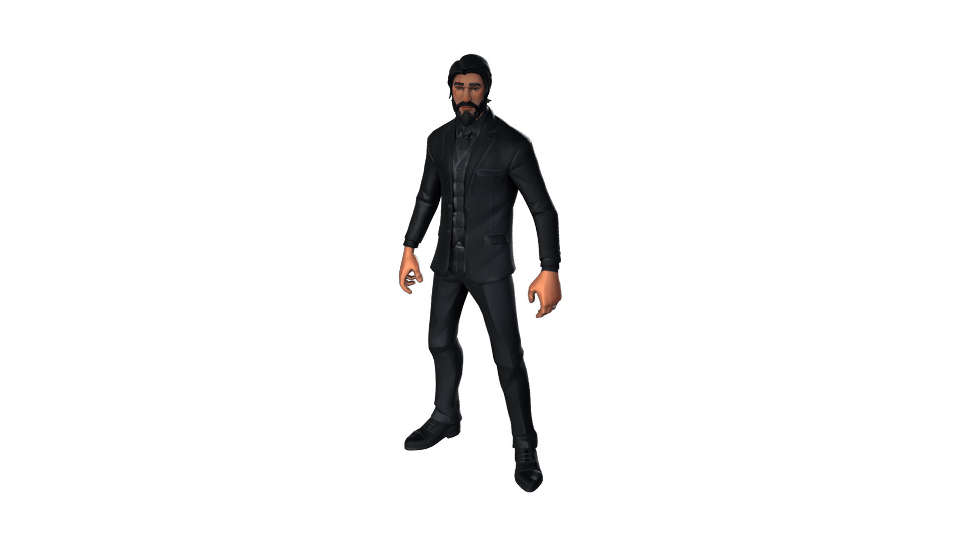 Transparent reaper fortnite battle royale. The outfits skins screenshots