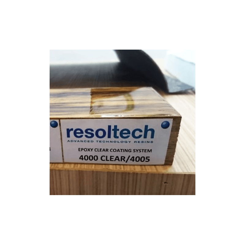 Resolcoat epoxy resin . Transparent resins png library
