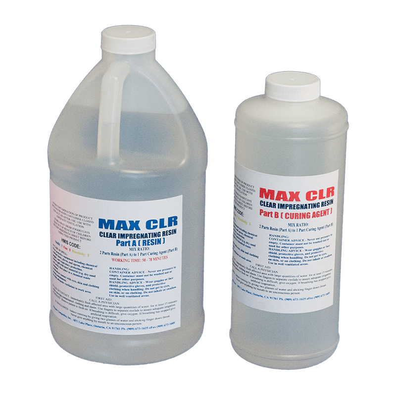 Max clr oz epoxy. Transparent resins clear svg free stock