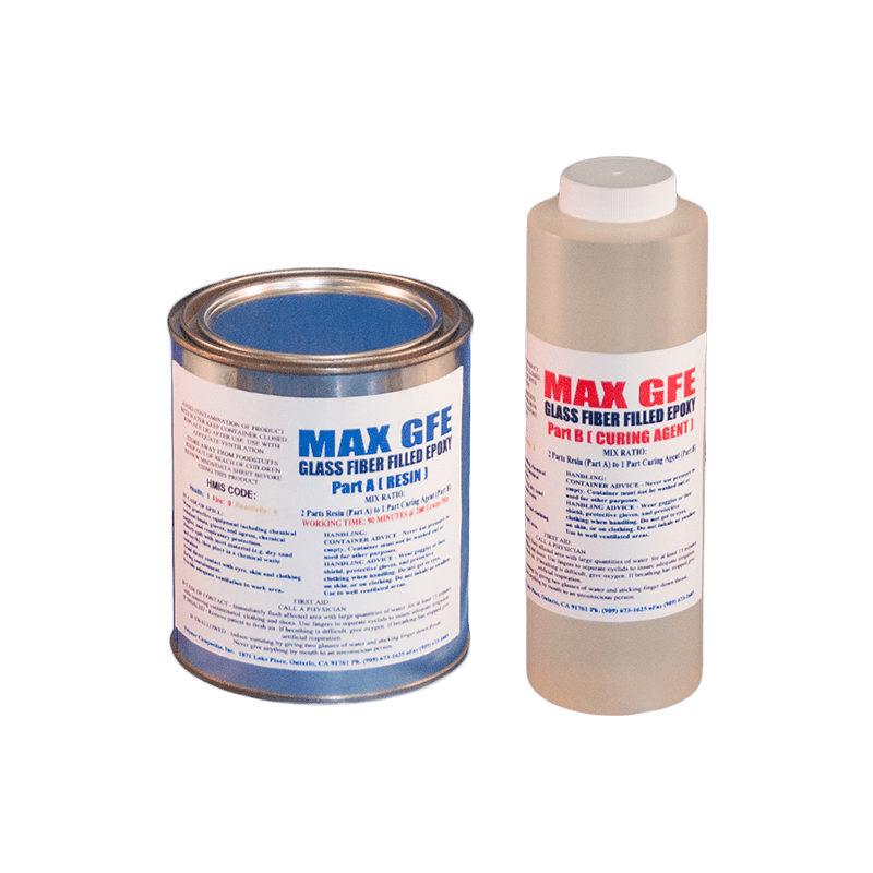 Max gfe oz epoxy. Transparent resins banner freeuse library