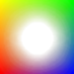 Transparent rgba png. Bit pngs on