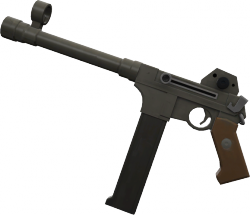 Transparent rifle tf2 sniper. Steam community guide outdated