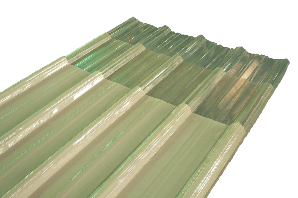 Transparent roofing outdoor plastic. Home bansal our customers