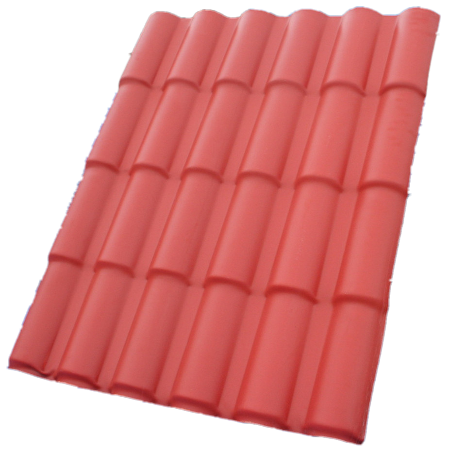 Transparent roofing pvc. Telha suppliers and manufacturers