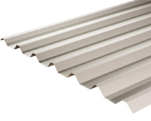 Transparent roofing tinted corrugated plastic. Upvc sheet suppliers and