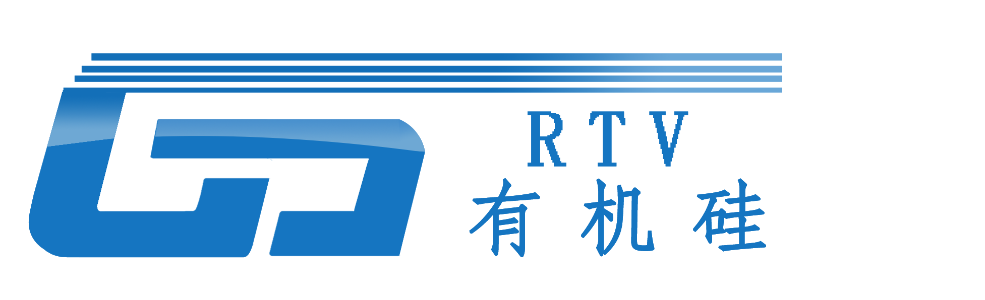 Transparent rubber china. Silicone manufacturer rtv liquid