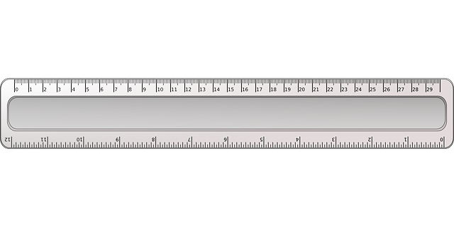 Transparent ruler png. Pictures free icons and
