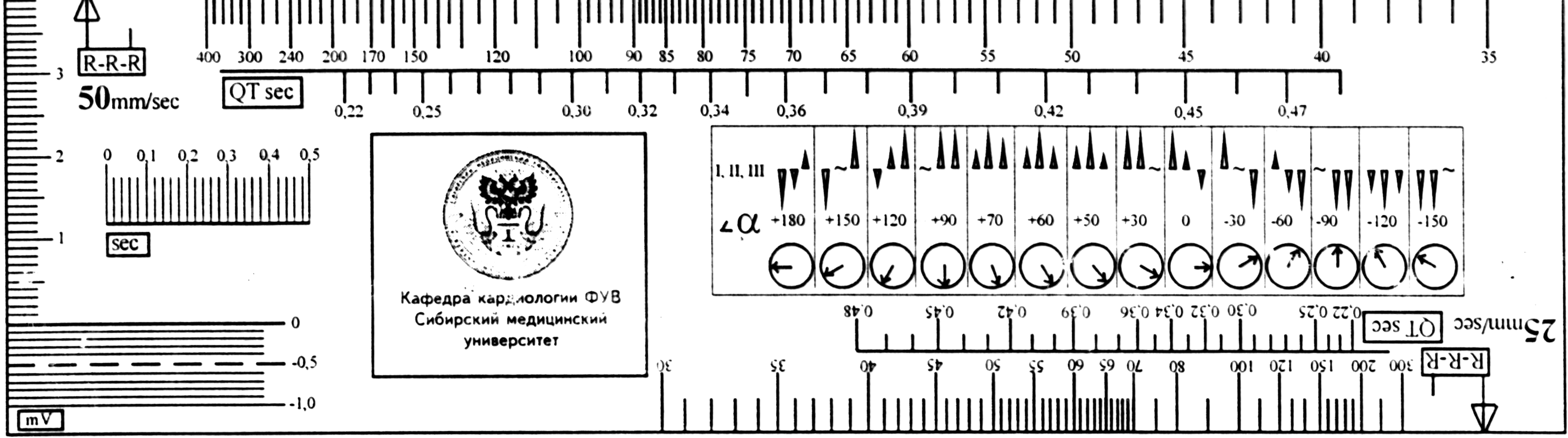 Transparent ruler png. File ecg wikimedia commons