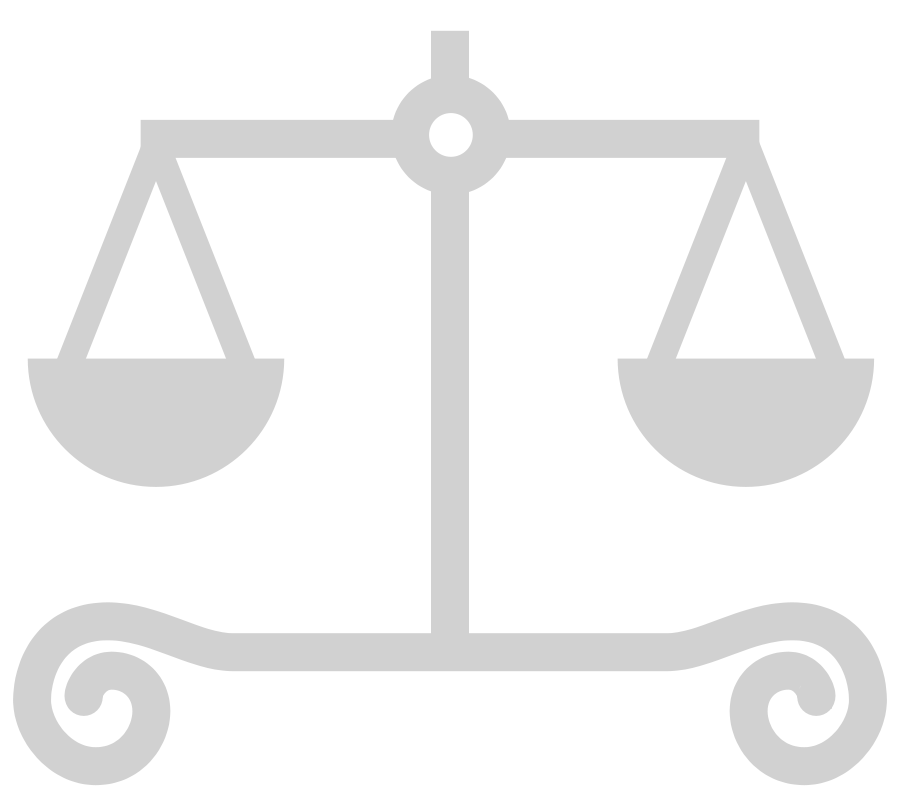 Transparent scales. File balanced png wikimedia