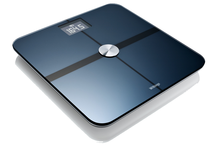 Transparent scales body. Free weight png images