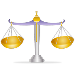 Transparent scales libra. Png images all hd
