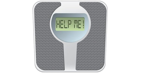 Transparent scales person. Png weight scale images