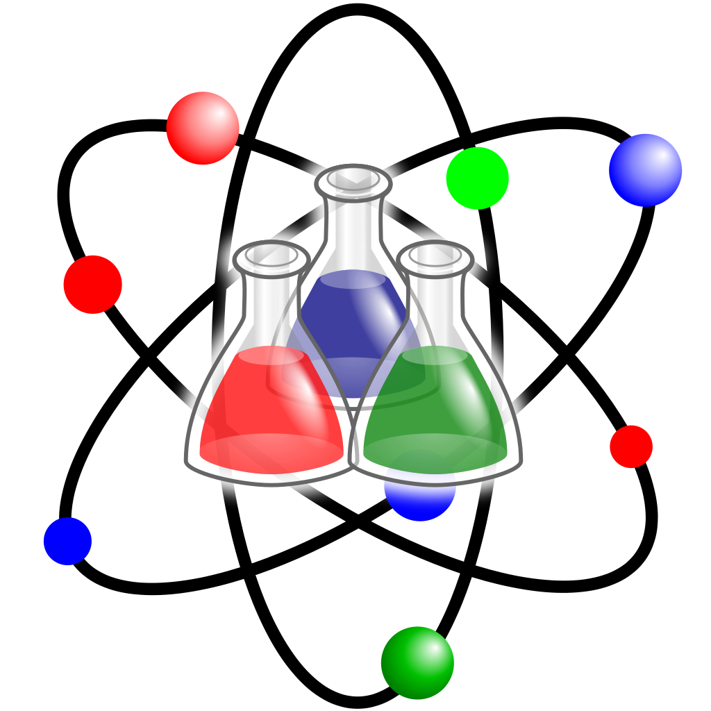 Transparent science file. Symbol svg wikimedia commons