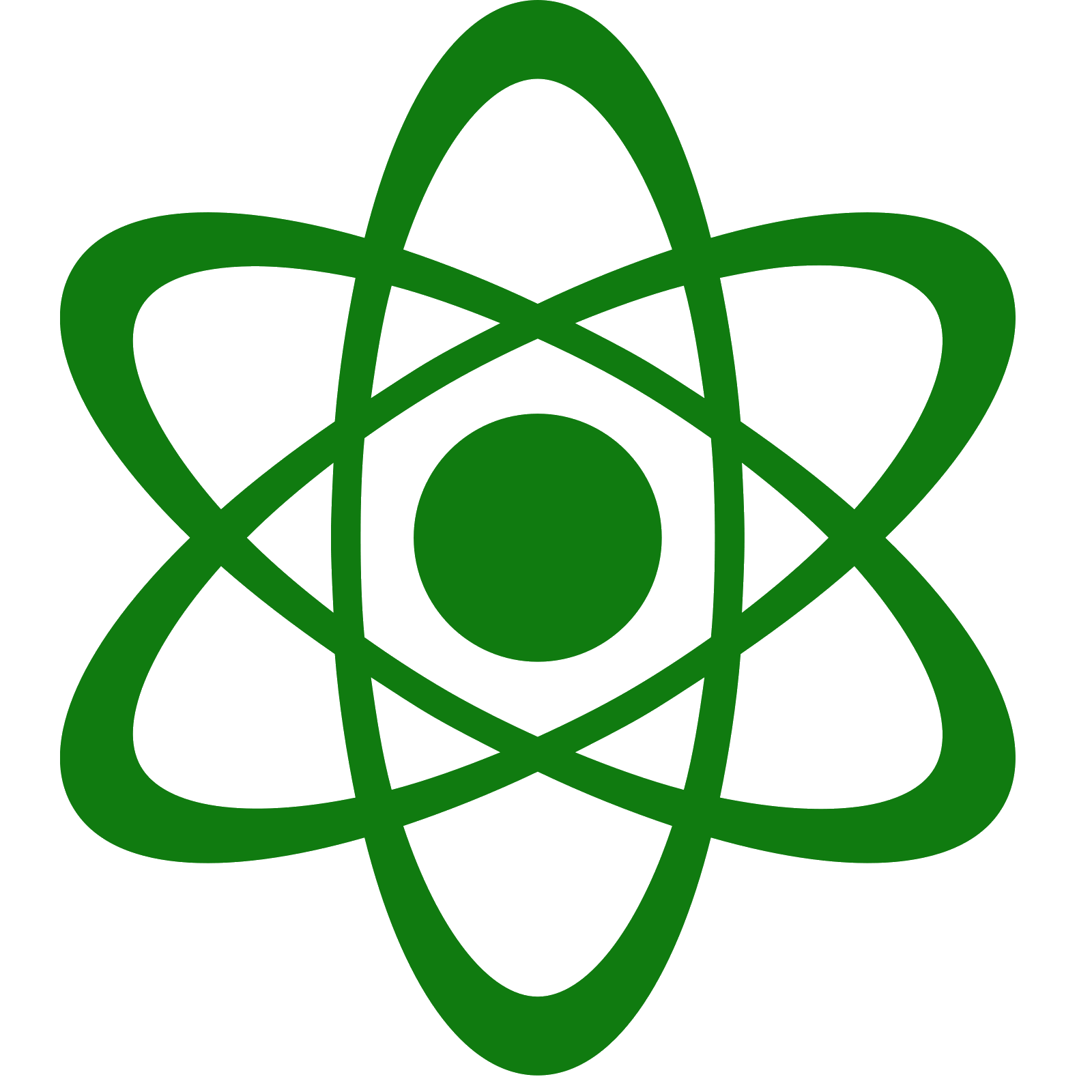 Transparent science symbol. Computer icons physics transprent