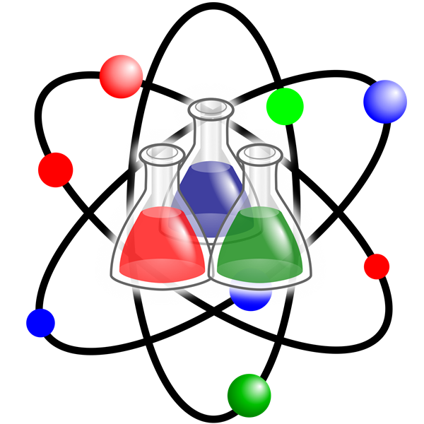 Transparent science team. Clubs and organizations