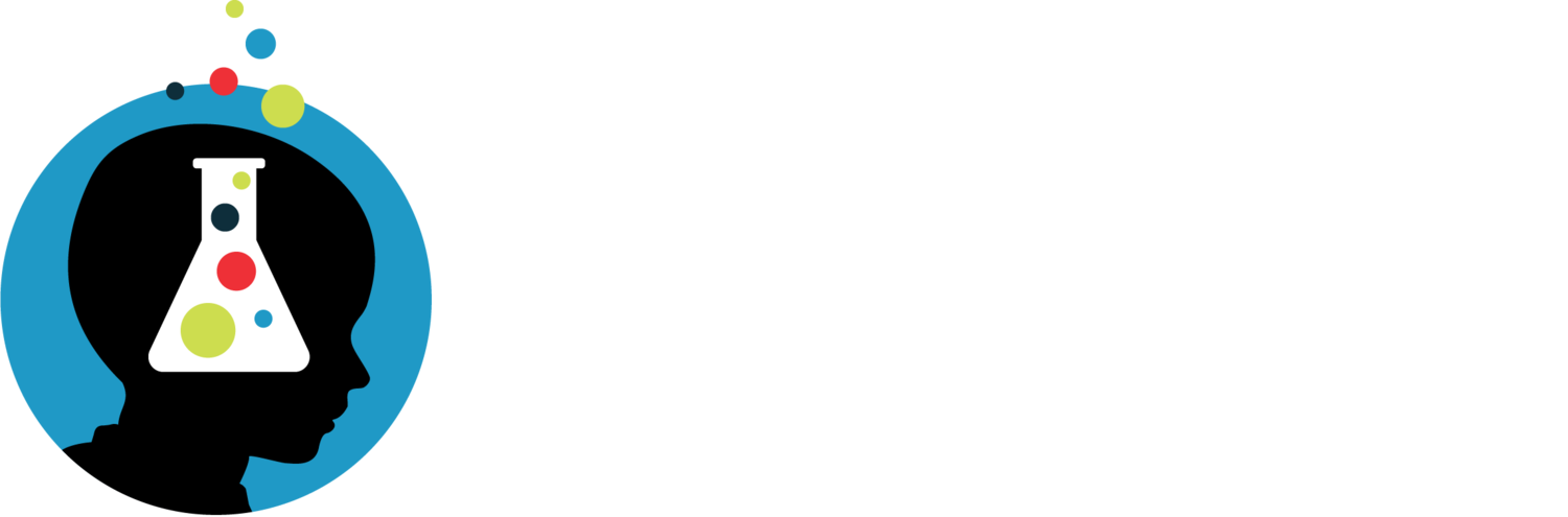 Transparent science translucent. And opaque montessori solutions