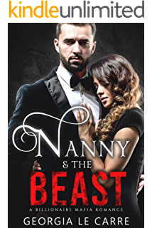 Transparent scratches beast. Blackmailed by the kindle